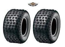 2 Stück Quad Reifen 16x8-7 Sun F A-011 für fast alle gängigen ATV und Quad