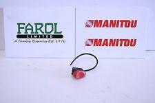 Genuine Manitou Control Lever Switch 794722 MVT929 MVT730 MVT729 MVT628 MT-X732