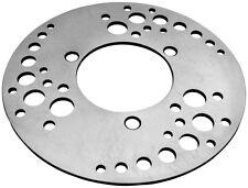 EPI - WE580000 - Brake Rotor~