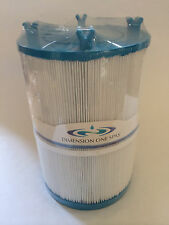Dimension One Spa Filter Factory Part  Not a knock-off 01561-00-A