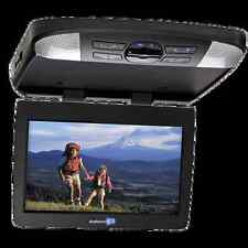 Audiovox Avxmtg12U Flip-Down Dvd Player 12-inch