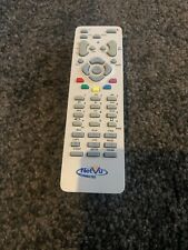 Dedicated micros DVR Remote