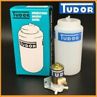 Tudor Washer Bottle and Washer Pump for MG MGB GT *NEW*