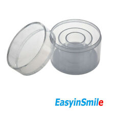 Easyinsmile Dental Lab Organizer Anesthetic Cartridges Storage Holder With Cover