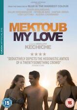 Neue mektoub, meine Liebe DVD (a869dvd)