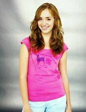 DESPERATE HOUSEWIVES - TV SHOW PHOTO #8 - ANDREA BOWEN