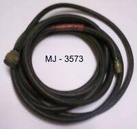 Rexon Tech - Special Purpose Electrical Cable Assy - P/N: CX-13063/U19FT (NOS)
