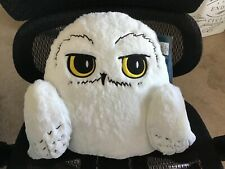 Harry Potter Owl Hedwig. Nwt