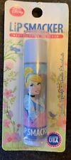 Lip Smacker Disney Princess Cinderella Vanilla Sprinkle
