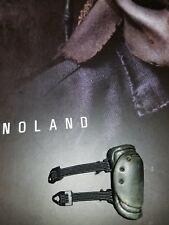 1/6 Hot Toys Predators Noland Knee Pad MMS163