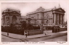 Davidson Bros Pre - 1914 Collectable London Postcards