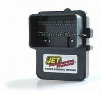 Jet 11009 Performance Module