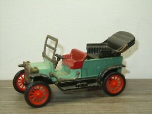 1908 Ford Model T - Ziss Modell Germany *52364