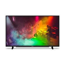 """Televisor Smart TV 32"""" Grundig 32vle6730bp WiFi"""
