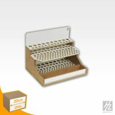 Hobby Zone OMS07 Brushes and Tools Module - Modular Workshop System