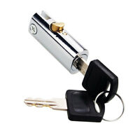 Lock for Filing Cabinet Mailbox Drawer Cupboard Locker with 2 Keys