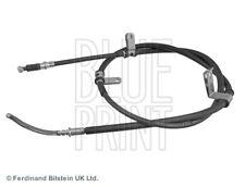 Blue Print Feststellbremse Kabel ADC446137 - Brandneu - 5 Jahr Garantie