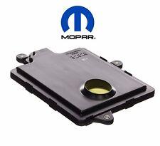 For Dodge Ram 3500 4500 5500 2013-2017 6 Speed Transmission Oil Filter OEM Mopar