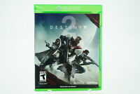 Destiny 2: Xbox One [Brand New]