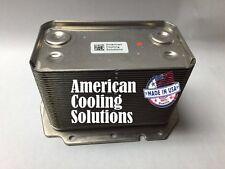 Oil Cooler Kit 1842127C94 for Navistar DT466E/530/570 Engine 1841779C3 396081500