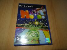 Mojo! - PlayStation 2 PS2 - New & Sealed pal version