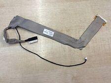 fujitsu siemens amilo a1667g m1347g lcd screen kabel flex 29-uj3050-00