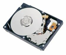 "Hard disk interni hot swap da 2,5"" per 1TB"
