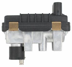Ford Mondeo 2.0 TDCI Garrett Electronic Turbo Actuator 6NW 08 412 712120 G-221