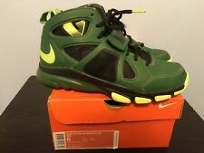 81e3e0e35cc5 Nike Athletic Nike Zoom Huarache TR Shoes for Men for sale