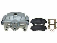 Fits 2009-2014, 2016-2018 Nissan Maxima Brake Caliper Front Left Raybestos 63669