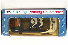 RCCA ~ KRIS KRINGLE ~ #93 MERRY CHRISTMAS ~ 1/64