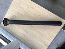 Canyon S13 VCLS Carbon Fibre Seatpost 27.2mm