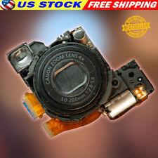 Canon Powershot A1200 Lens Focus Zoom Unit Assembly Camera Repair Part