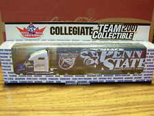 PENN  STATE  NITTANY  LIONS,  2001 TEAM  COLLECTIBLES,  White  Rose Collectible