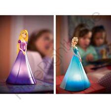 Disney Frozen Night Lights for Children