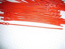 blitzbinder kabelbinder immer wieder lösbar 25 st 320mm lang