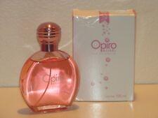 KIOTIS PARIS OPIRO ROSE (CHYPRE FLORAL) EAU DE PARFUM SPRAY 105 ml. NEW!