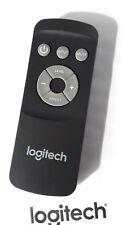 Logitech Z906 Fernbedienung für das Z906 5.1 Lautsprecher System