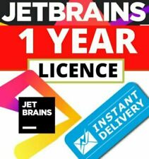 IntelliJ IDEA Ultimate JetBrains All Products Pack (1-Year-Subscription)