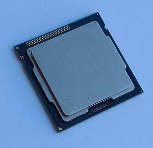 Intel Core i5-2400S 2400S - 2.5GHz Quad-Core (CM8062300835404) Processor
