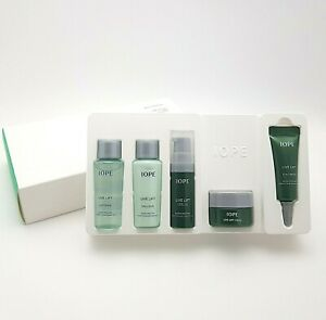 [IOPE] LIVE LIFT SPECIAL GIFT_visibly fine and smooth skin_ [NEW]