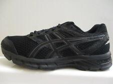 Asics Gel Excite 4 Running Trainers Mens UK 13 US 14 EUR 49 CM 31 REF SF855*