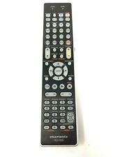 New listing Marantz Rc010Sr Factory Remote Tested Perfect Condition For Sr5005 Nr1601 Free