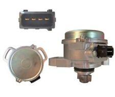 Engine Camshaft Synchronizer-DOHC WAI CAMS4401