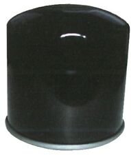 HF138 HIFLOFILTRO HIFLO OIL FILTER NEW HF 138 Black 14-0138 550-0138 HF138