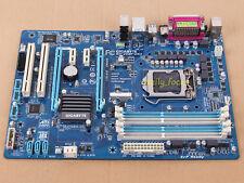 Gigabyte GA-Z68P-DS3 Motherboard skt 1155 DDR3 Intel Z68 Express