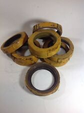 Waterous Pacer WB-67 fire hydrant Parts, Hose Nozzle Retainer Ring, #119