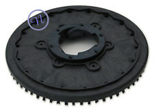 Cleanfix Pad Holder / Drive Board For RA501 & RA505 (460mm) Floor Scrubber Dryer