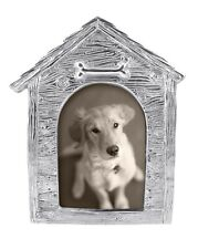 Mariposa Dog House Frame 4 x 6 #1408