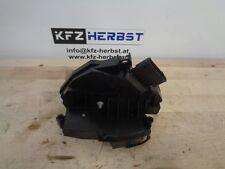 Derecho trasero de bloqueo de puerta Ford Fiesta 6 AM5AR26412AE 1.0 59kW P4JA P4